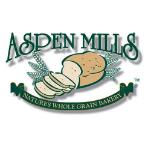 Aspen Mills 150x150