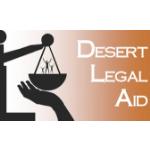 Desert Legal Aid 150x150