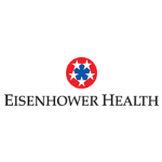 Eisenhower Health 150x150