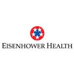 Eisenhower Health 150x150