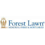 Forest Lawn 150x150