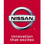 Nissan 150x150
