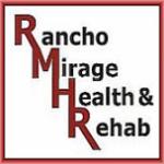 RM Rehab 150x150