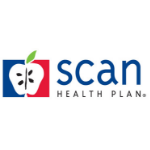 Scan Logo 150x150