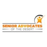 Senior Advocates 150x150