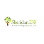 Sheridan Care Desert Cities