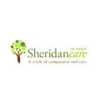 Sheridan Care Desert Cities