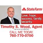 Tim Wood 150x150