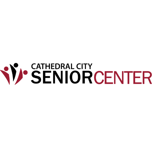 Cathedral City Senior Center