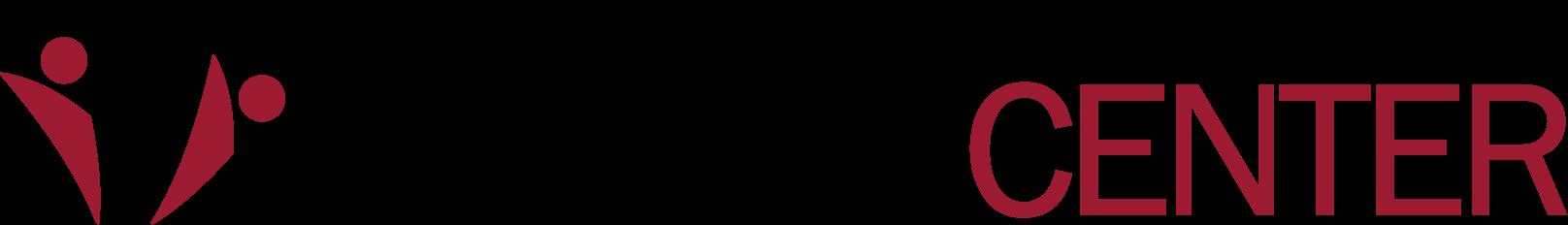 Cathedral City Senior Center Logo