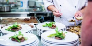 Read more about the article Chef Paul Bruner – Tuesday, August 25, 2020
