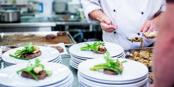 Read more about the article Chef Paul Bruner – Tuesday, August 11, 2020